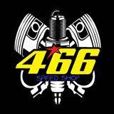 466speedshop