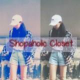 _shopaholic.closet_