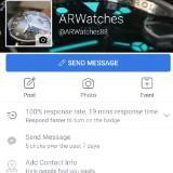 arwatches7777