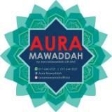 auramawaddah