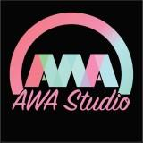awa_studio