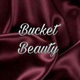 bucketbeauty