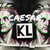 caesarkl