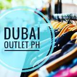 dubaioutlet.ph