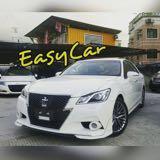 easy_car