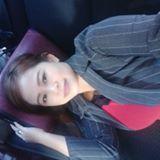 elvira_castro0414