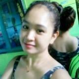 jhopay007