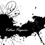 katanpaperie