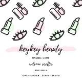 keykey.beauty16