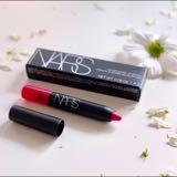 makeup_melbourne