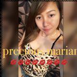 precious_marian
