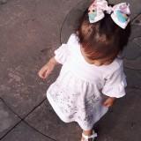 prinsesa0909