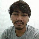 rico_ferdiansyah