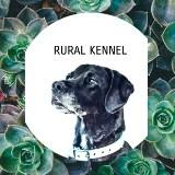 rural.kennel