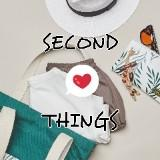 secondlovethings