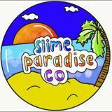 slimey_paradise.co