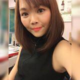wongpooimei