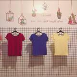 1108_gen.merchandise