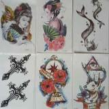 body_art_tattoo_stickers