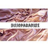bujoparadise