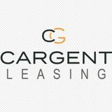 cargent.net