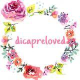 dicapreloved