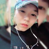 iris_cy