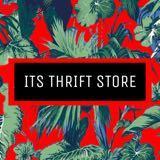 itsthriftstore