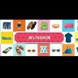jks_fashion