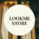 lookme.store
