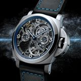 dy_watches