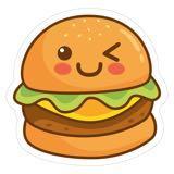 mochi_hamburger