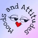 moods.attitudes