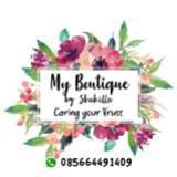 my.boutique
