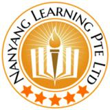 nanyanglearning