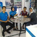 pt_amanah_jaya