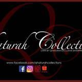 qhaturahcollections