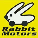 rabbitmotors