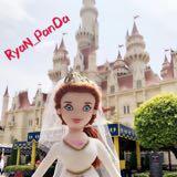 ryan_panda