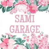 sami.garage