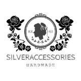 silveraccessoriess