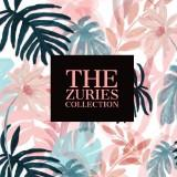 thezuriescollection