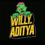 willyaditya0701