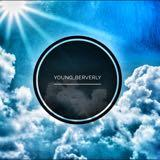 young_berverly