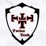 twicetech_computer