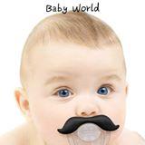 babyworld20170208