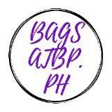 bagsatbpph