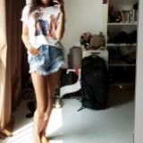 bajupreloved_thrift