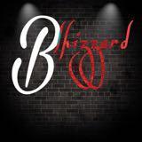blhizzard