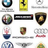 johor_automobile_dealership